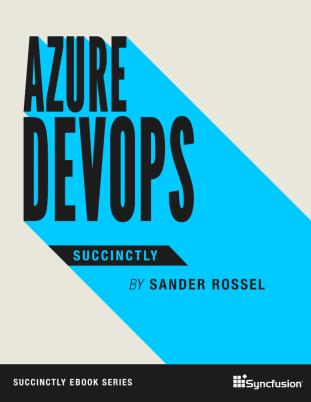 Azure DevOps Succinctly