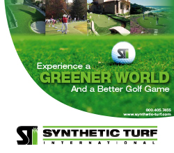 STI Golf Booklet Op
