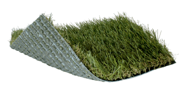SoftLawn® Select Fescue | STI Synthetic Turf Installation