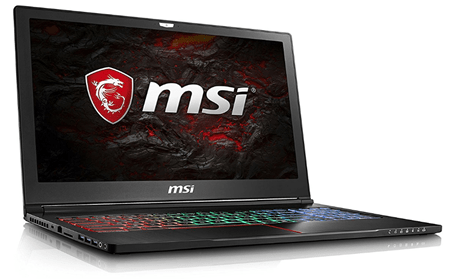 Image result for laptop msi