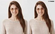 Comment faire : Comment rendre un fond d'image transparent