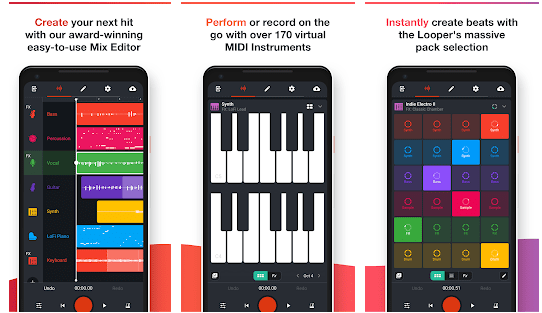 10 Best Beginners Guitar Learning Apps to Learn And Play ...