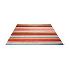 tapis ado tapis chambre d ado
