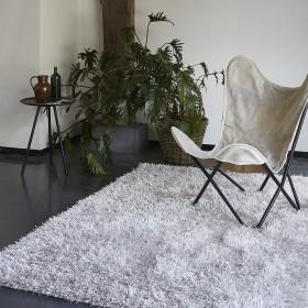tapis style cocooning des tapis au