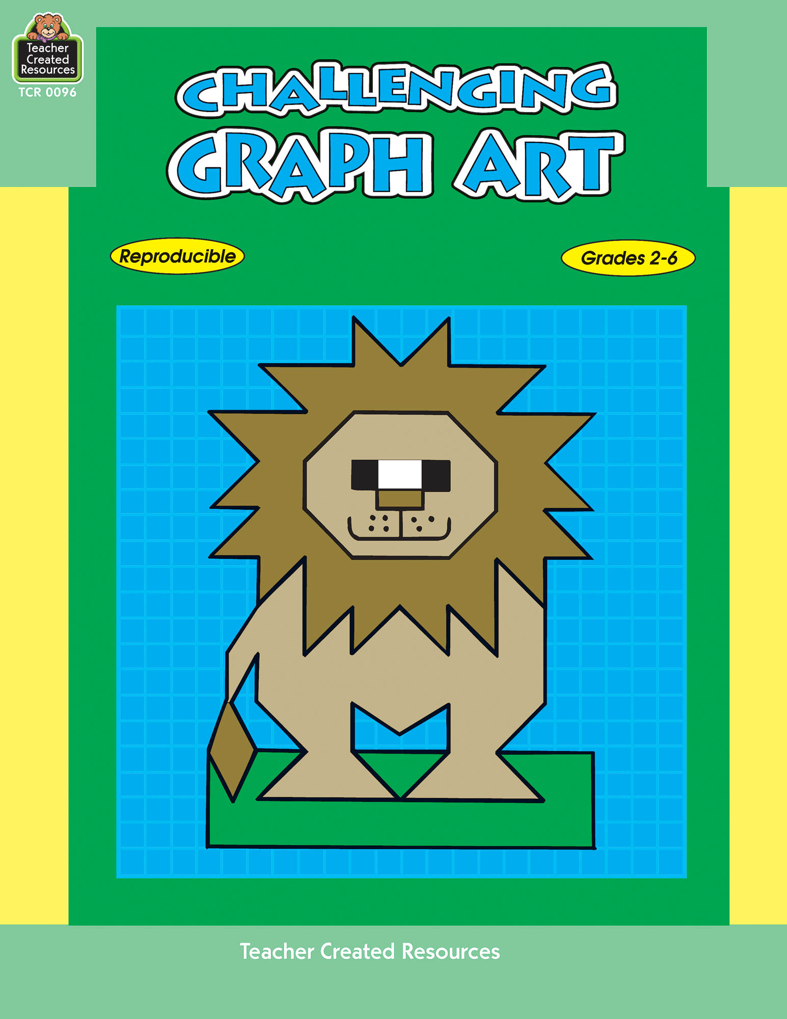 Challenging Graph Art