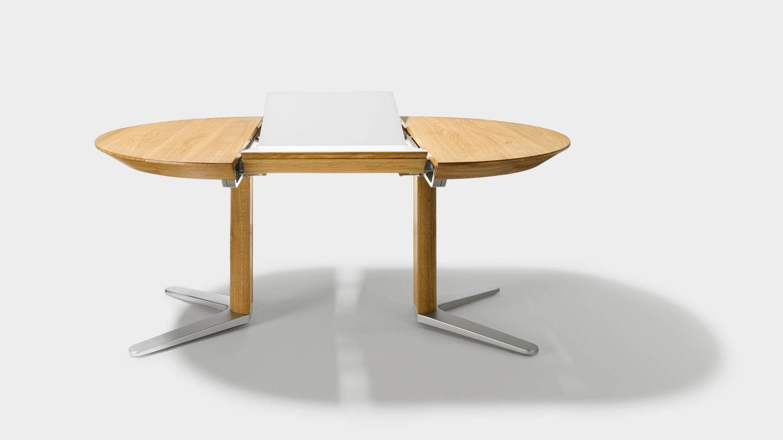 table girado table de salle a manger