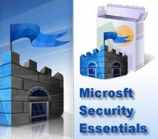 Direct Download Link for Microsoft Security Essentials (MSE) Virus Definition Update