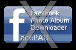 Why One Click Easy Facebook Photo Album Downloaders Are No More Available/Removed/Not Found/Discontinued?