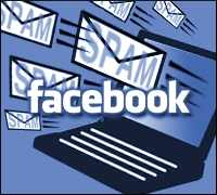How to Stop or Block a Facebook Application From Automatically Posting on Your Wall