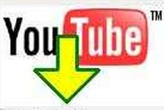 How to Download YouTube Videos Easily Without any Software