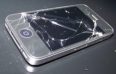 Is iPhone Insurance Worth the Cost?