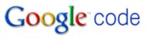 Google Code open source application hosting