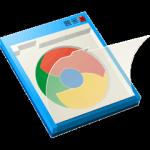 """Chrome Frame for IE"" Offline Standalone Installer Download for Offline Installation"
