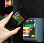 Are You Ready For The Google Wallet?