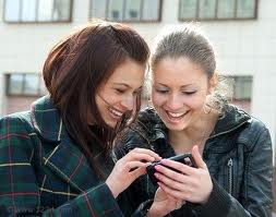 How choose a smart phone