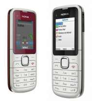Best Mobile Phones to Buy for your Grandparents