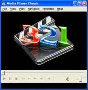 K-Lite Codec Pack – The Ultimate Media Codec Pack