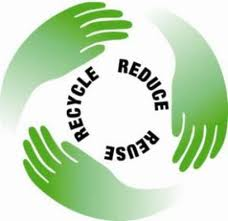 Various Options to Reduce Environmental Risk of E-Wastes