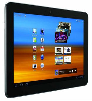 5 Free Useful Apps for Your Samsung Galaxy Tab 10.1