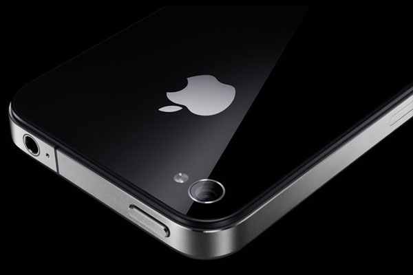 5 Reasons to Swap Your Old iPhone for the iPhone 4S
