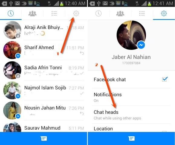 How To Delete Pof App On Iphone