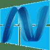 .NET Framework Offline Installer Icon