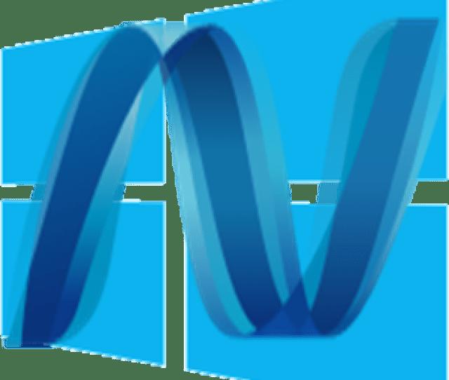 Net Framework 3 5 Offline Installer For Windows  X Techgainer