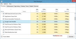 Download Chrome Canary Offline Installer Latest Version (32