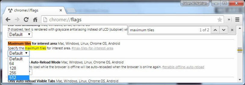 10+ Killer Tips to Make Google Chrome Super Fast on Desktop | TechGainer
