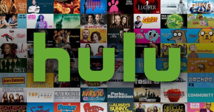 Hulu Ad Blocker