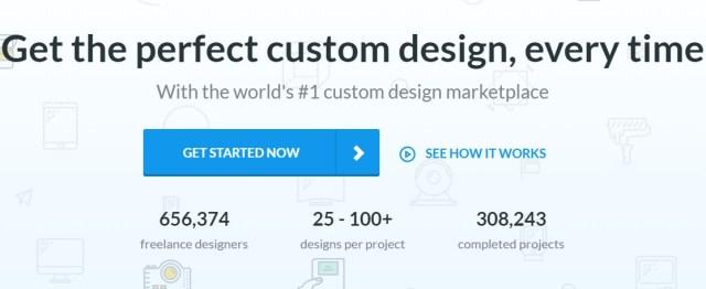 design crowd online jobs