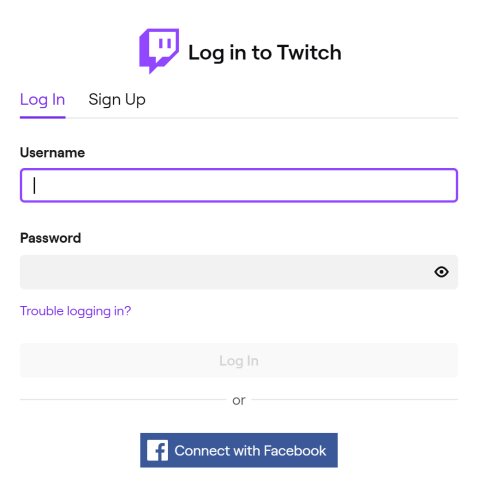 How to Pop Twitch chat