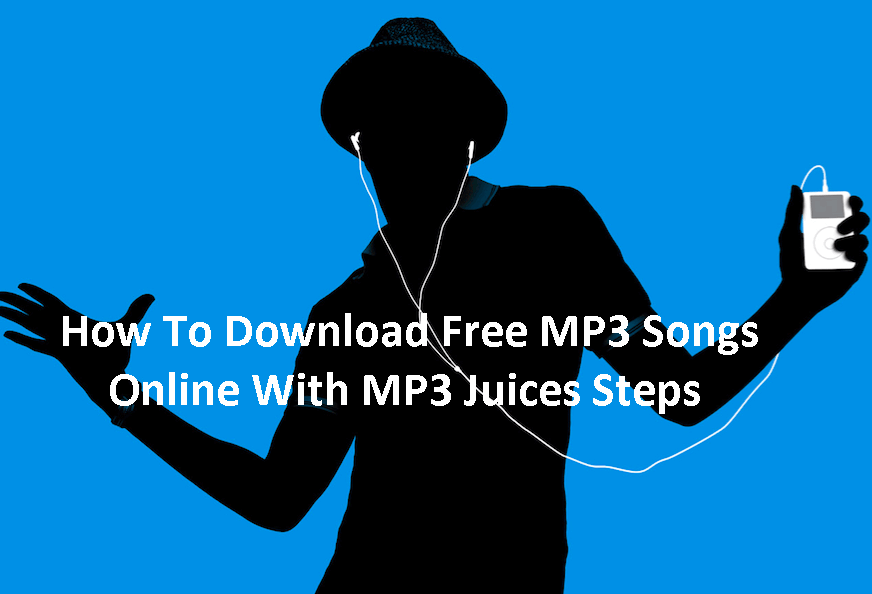 Mp3 song download for android apk download.