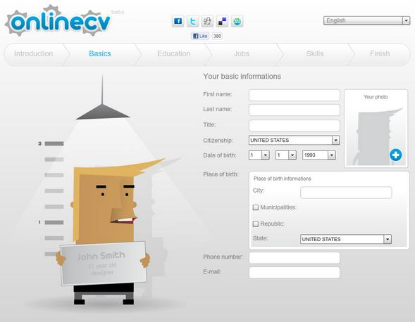 maker write a better resume resumemaker individual software cv maker