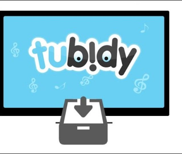 Tubidy Review Search Engine For Videos Play Videos Directly On Your Phone