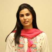 Farieha-Aziz