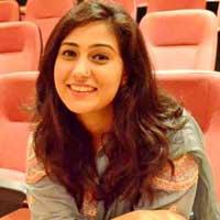 Sarah-Tariq-Gillani