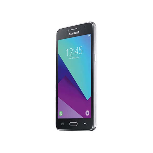 Samsung Galaxy J2 Prime Price In Pakistan With Specifications