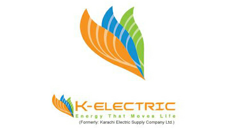 k electric load shedding b571d885539665968c256ec4152dd2a6