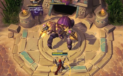 Heroes of the Storm-6