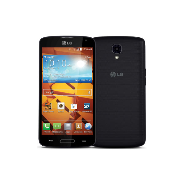 Image result for LG Volt Price & Specs