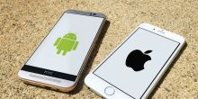 """Google develops """"Switch to Android"""" app for iPhone users"""