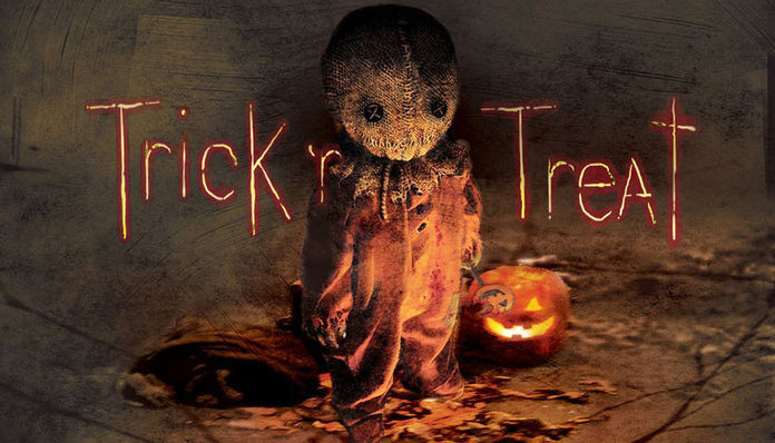Best Halloween Movies to Watch on Netflix (October 31, 2017 ...