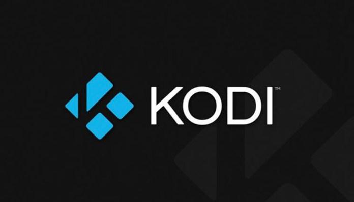 Covenant for Kodi Shuts Down