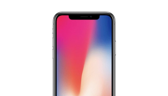 How to Hard Reset iPhone X - Featured