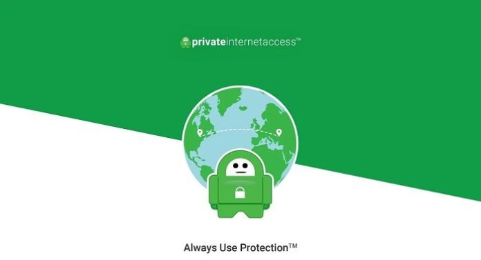 Private Internet Access Review 2017