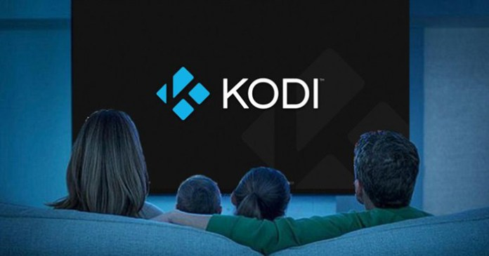 Is it legal to buy a kodi box