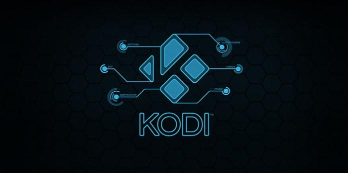 Dangers of Using Kodi