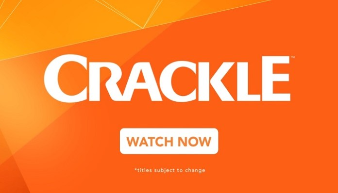 How to Watch American Crackle Outside US
