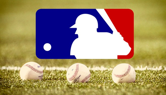 How to Watch MLB on Kodi - Featured